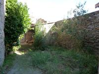 French property for sale in RIEUX MINERVOIS, Aude - €130,800 - photo 9