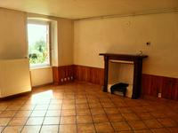 French property for sale in SAINT GERVAIS DAUVERGNE, Puy de Dome - €129,750 - photo 4