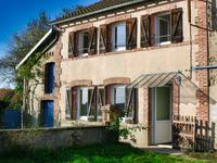 French property for sale in SAINT GERVAIS DAUVERGNE, Puy de Dome - €129,750 - photo 2