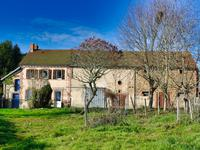 French property, houses and homes for sale inSAINT GERVAIS DAUVERGNEPuy_de_Dome Auvergne
