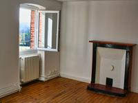 French property for sale in SAINT GERVAIS DAUVERGNE, Puy de Dome - €129,750 - photo 5