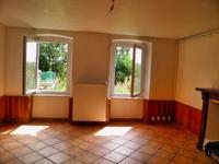 French property for sale in SAINT GERVAIS DAUVERGNE, Puy de Dome - €129,750 - photo 3