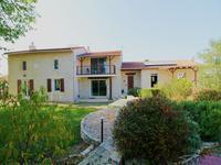 maison à vendre à ST FRAIGNE, Charente, Poitou_Charentes, avec Leggett Immobilier