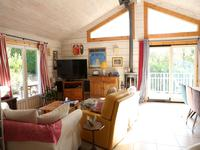 French property for sale in COUTURES, Dordogne - €240,750 - photo 2