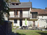French property for sale in CIERP GAUD, Haute Garonne - €176,000 - photo 3