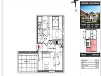 French property for sale in MORILLON, Haute Savoie - €169,000 - photo 5