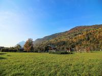 French property for sale in MORILLON, Haute Savoie - €169,000 - photo 3