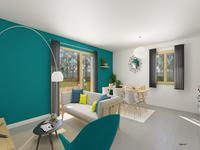 French property for sale in MORILLON, Haute Savoie - €169,000 - photo 7