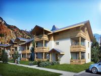 French property for sale in MORILLON, Haute Savoie - €169,000 - photo 8