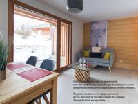 French property for sale in MORILLON, Haute Savoie - €249,000 - photo 7