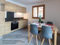 French property for sale in MORILLON, Haute Savoie - €249,000 - photo 8