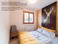 French property for sale in MORILLON, Haute Savoie - €249,000 - photo 6