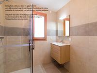 French property for sale in MORILLON, Haute Savoie - €249,000 - photo 10