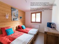French property for sale in MORILLON, Haute Savoie - €249,000 - photo 9