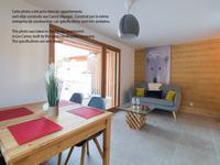French property for sale in MORILLON, Haute Savoie - €249,000 - photo 5