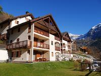 French property for sale in VALLOUISE, Hautes Alpes - €215,250 - photo 5