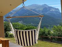 French property for sale in VALLOUISE, Hautes Alpes - €215,250 - photo 2