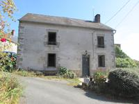 French property for sale in ST ETIENNE DE FURSAC, Creuse - €77,000 - photo 1