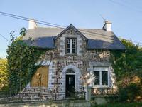French property for sale in PLESSALA, Cotes d Armor - €36,000 - photo 1