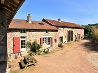 French property, houses and homes for sale inTRAMBLYSaone_et_Loire Bourgogne