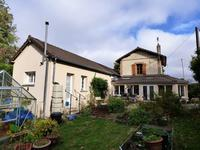 French property for sale in ST AIGNAN DE COUPTRAIN, Mayenne - €130,800 - photo 2