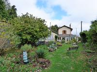 French property, houses and homes for sale inST AIGNAN DE COUPTRAINMayenne Pays_de_la_Loire