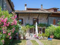French property, houses and homes for sale inNERNIERHaute_Savoie French_Alps