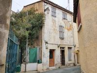 French property, houses and homes for sale inVILLENEUVE LES BEZIERSHerault Languedoc_Roussillon