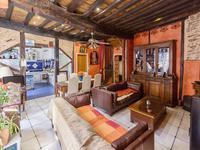 French property for sale in ALLASSAC, Correze - €265,000 - photo 5