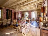 French property for sale in ALLASSAC, Correze - €265,000 - photo 3