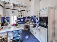 French property for sale in ALLASSAC, Correze - €265,000 - photo 7