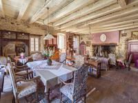 French property for sale in ALLASSAC, Correze - €265,000 - photo 4