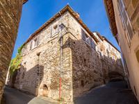 French property for sale in ALLASSAC, Correze - €265,000 - photo 10