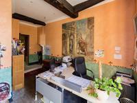 French property for sale in ALLASSAC, Correze - €265,000 - photo 8