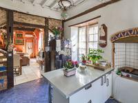 French property for sale in ALLASSAC, Correze - €265,000 - photo 6