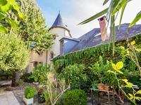 French property for sale in ALLASSAC, Correze - €265,000 - photo 2
