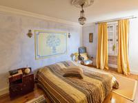 French property for sale in ALLASSAC, Correze - €265,000 - photo 9