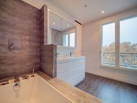 Appartement à vendre à PARIS IV en Paris - photo 6