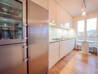 Appartement à vendre à PARIS IV en Paris - photo 4