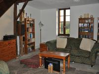 French property for sale in BENEVENT LABBAYE, Creuse - €45,000 - photo 3