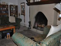 French property for sale in BENEVENT LABBAYE, Creuse - €45,000 - photo 2