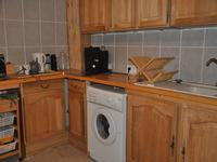 French property for sale in BENEVENT LABBAYE, Creuse - €45,000 - photo 4
