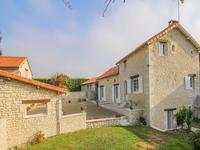 French property, houses and homes for sale inSOSSAYVienne Poitou_Charentes