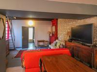 Maison à vendre à ROYAN en Charente Maritime - photo 3