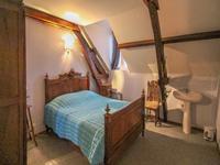 Maison à vendre à ROYAN en Charente Maritime - photo 6