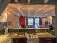 Maison à vendre à ROYAN en Charente Maritime - photo 1