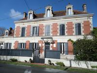French property, houses and homes for sale inROYANCharente_Maritime Poitou_Charentes
