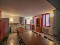 Maison à vendre à ROYAN en Charente Maritime - photo 4