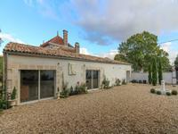 Maison à vendre à ROYAN en Charente Maritime - photo 7