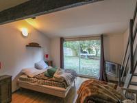 Maison à vendre à ROYAN en Charente Maritime - photo 5